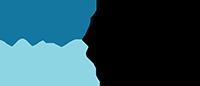 ABWH Logo
