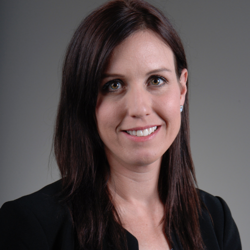 Karen L. Bauer, DNP, A.P.R.N.-F.N.P., CWS, FAPWCA